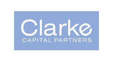logo-ClarkeCapital.png