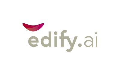 logo-Edify