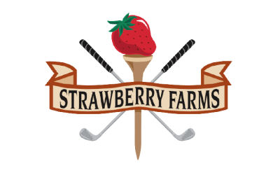 logo-Strawberry