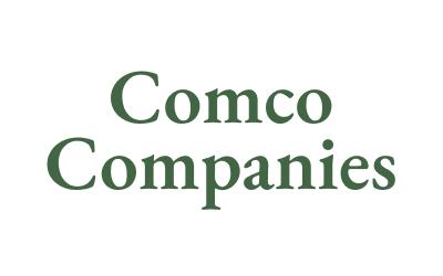 logo-Comco