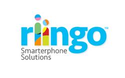 logo-Riingo