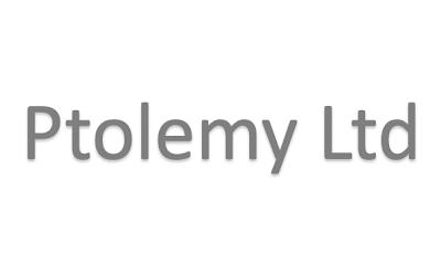 logo-Ptolemy