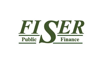 logo-Fiser