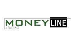 logo-Moneyline