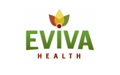 logo-Eviva