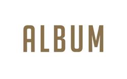 logo-Album