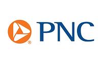 logo-FirstUnion.png