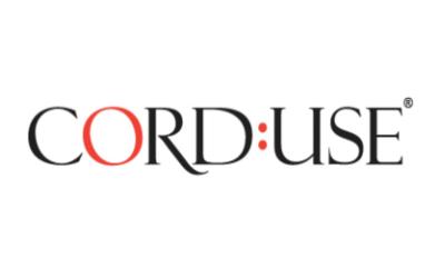 logo-CordUse