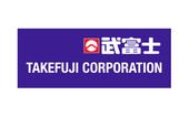 logo-Takefuji.png
