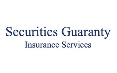 logo-securities