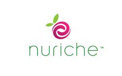 logo-nuriche