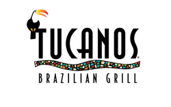 logo-Tucanos