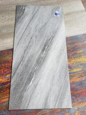 Stone tile 18x36