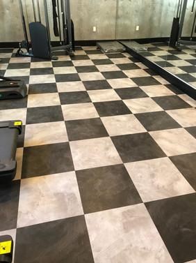 DJ22-1-Colonial-DJ22-7-Cylon checkerboar