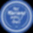 macaron-pmea-200 APPLE CANDY.png