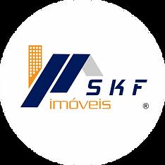 SKFimóveis