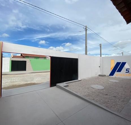 Sport Clube