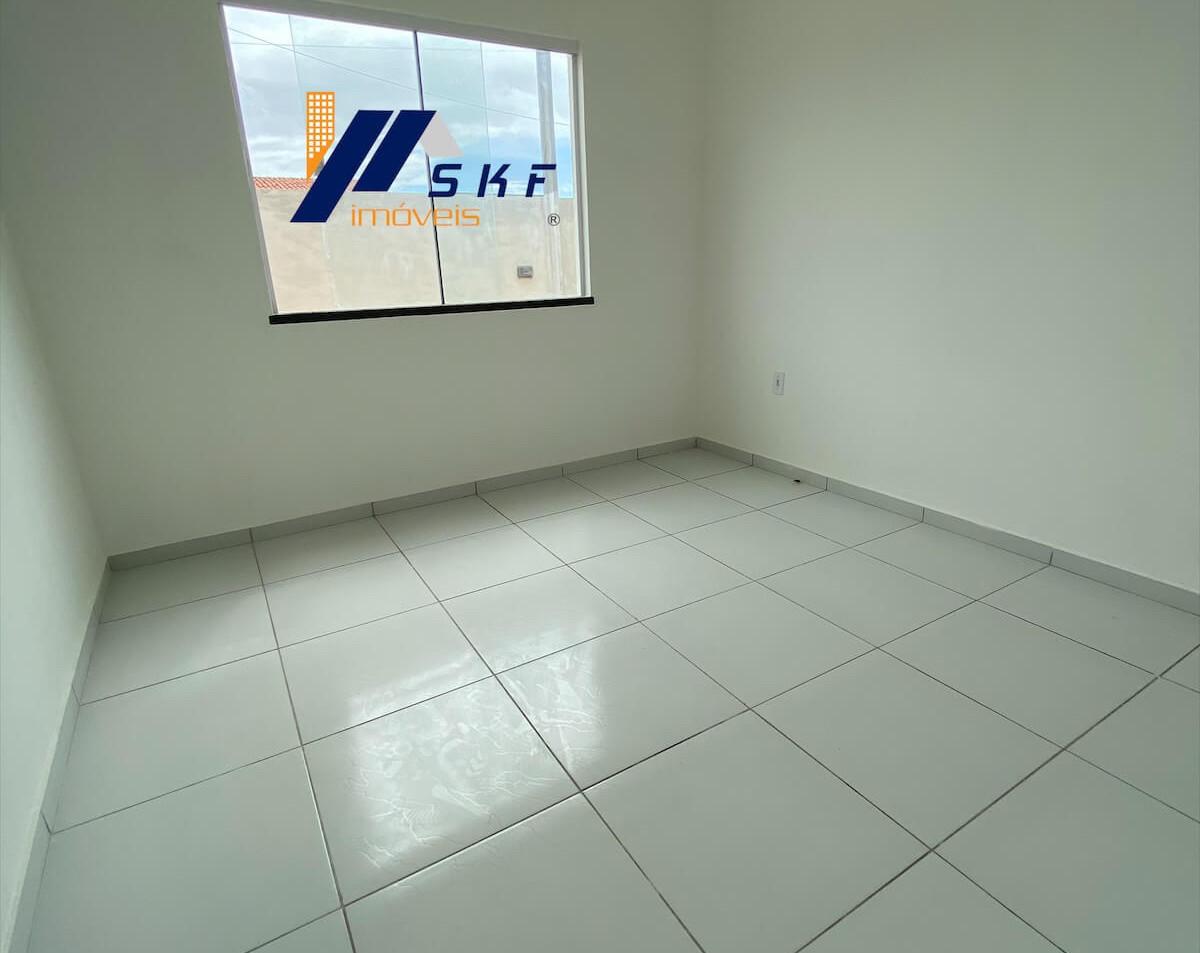 Sport Clube 1