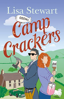 Camp Crackers cover hires.jpg