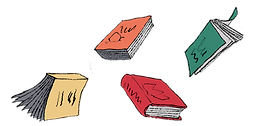books_element_01.png