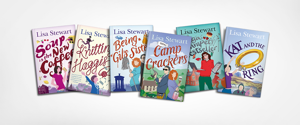 Header_Blog_Lisa_Stewart_All_Book_MockUp