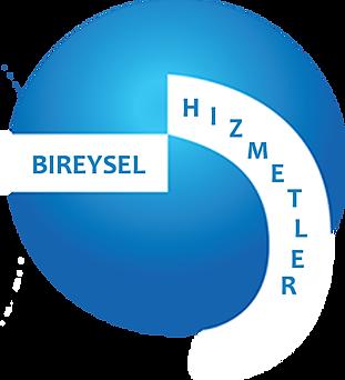 Bireysel_Aserna_Logo.png