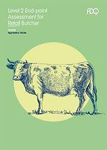 FDQ_L2_Butcher_Retail_Guide_Cov_Oct19 (S