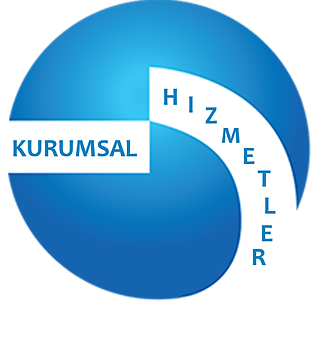 Kurumsal_Aserna_Logo2.png