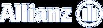 logo1_edit.png
