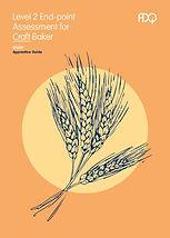 FDQ_L2_Baker_Craft_Guide_Cov_Oct19 (Smal