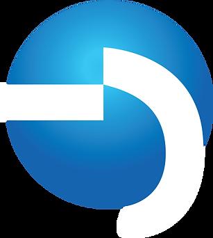 logo_circle_Aserna.png