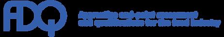 FDQ_Logo_Strapline_Web.png