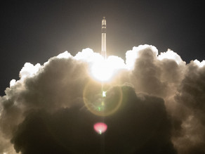 Rocket Lab is returning to Flight tonight