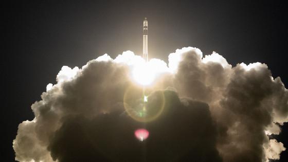 Rocket Lab is returning to Flight tonight
