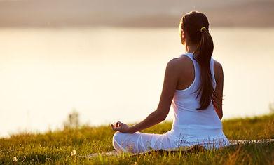 rilassamento, benessere, meditazione, mindfulness, mentale, consapevolezza, tecnica, mentale, stress, protocollo