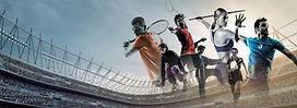 sport, psicologia dello sport, coach, mental, coaching, sportivo, miglioramento, performance, abilità mentali, capacità mentali, ottimizzazione, percorsi mentali