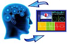 Biofeedback, influenza corpo e mente