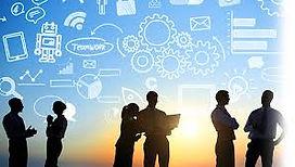 formazione aziendale, stress lavoro correlato, corsi pe aziende, ridure lo stress, azienda,
