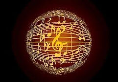 performance musicale, suonare, migliorare suono, tecniche,