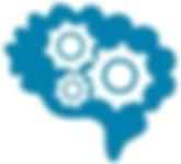 Studio di psicologia torino, psicoterapeuta torino, mental coach torino, irene monicelli, psicologa torino