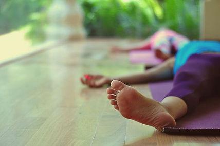 rilassaeno, training autogeno, distensione, psicosomatici, terapie, cure, benessere, mindfulness, muscolare, della mente