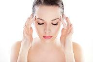 mal di testa, cura cefalea, terapia per il mal di testa, biofeedback, neurofeedback, cefalea, cefalea muscolo tensiva