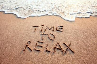 rilassamento, benessere, muscolare, tecniche, mindfulness, training autogeno, distensione, stress,