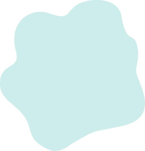 PastelBlueShape3.png