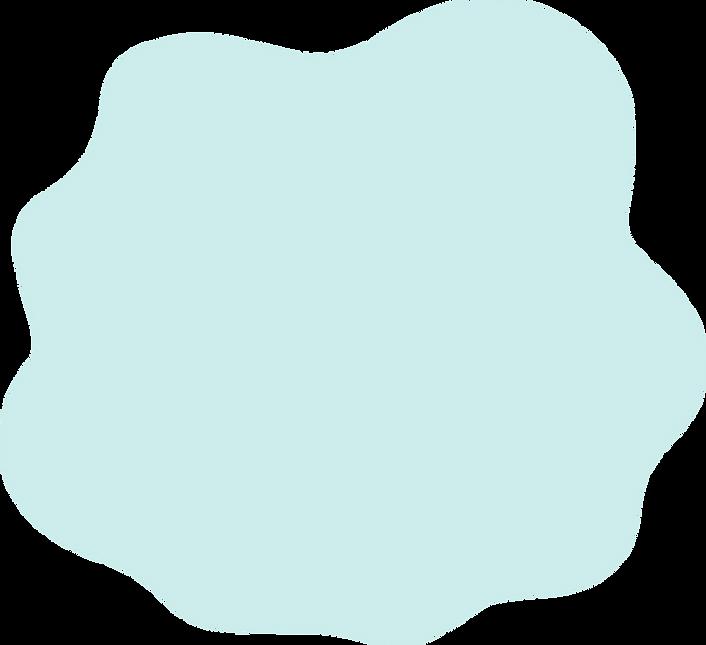 PastelBlueShape1.png