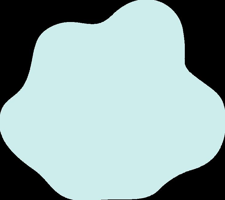 PastelBlueShape2.png