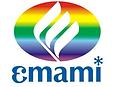 Emami_logo.png