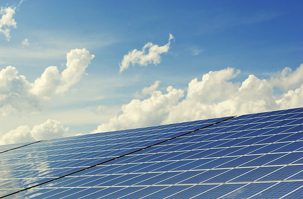 Enerco Solar Energy.jpg