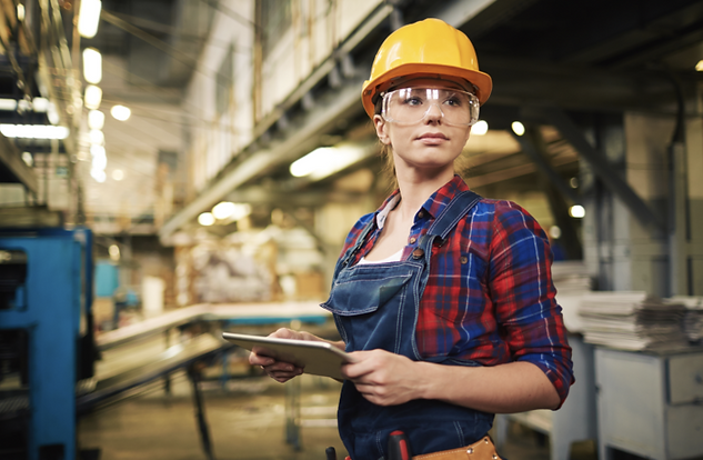 Lady Industrial Energy Audit.png