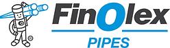 Finolex logo.png